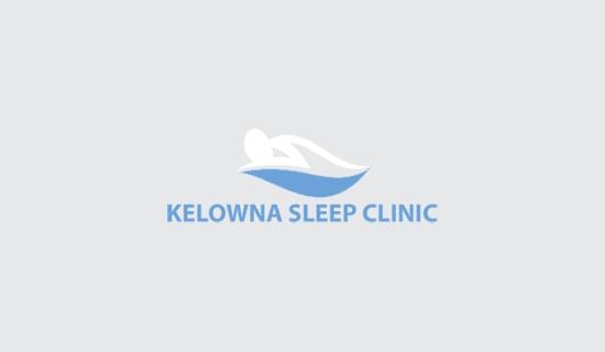 Kelowna Sleep Clinic