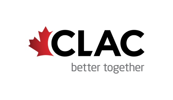 CLAC in Kelowna