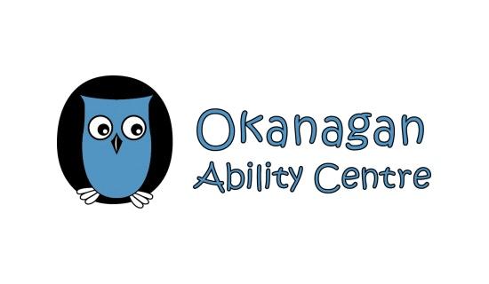 Okanagan Ability Centre