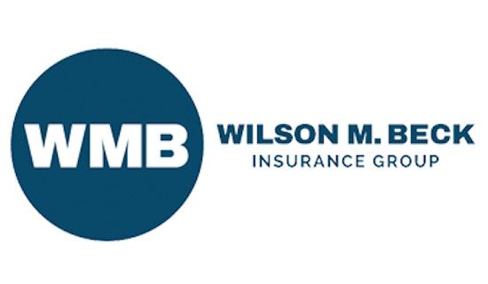 Wilson Beck Insurance Group