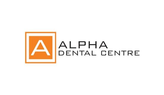 Alpha Dental Centre in Kelowna
