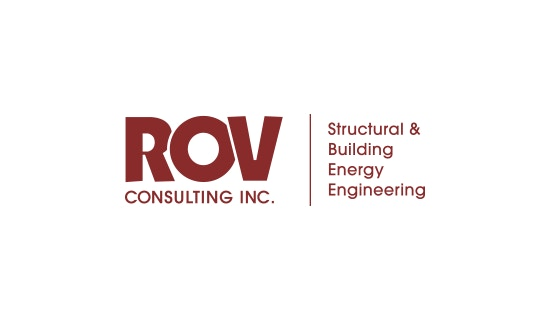 ROV Consulting