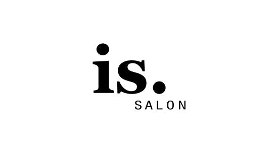 is.salon Kelowna