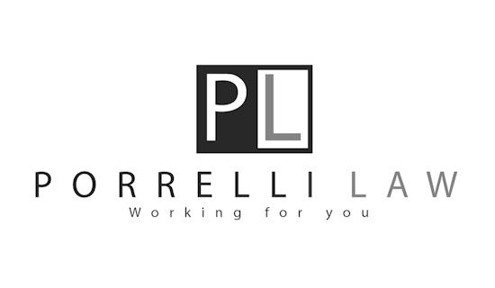 Porrelli Law Kelowna